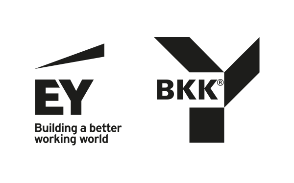bkk-by-ey