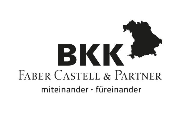 bkk-by-fabercastell