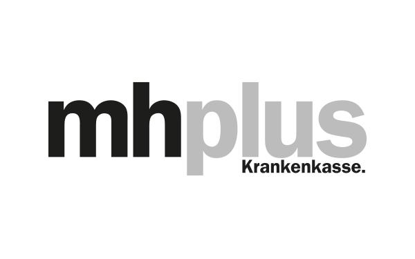 bkk-by-mhplus
