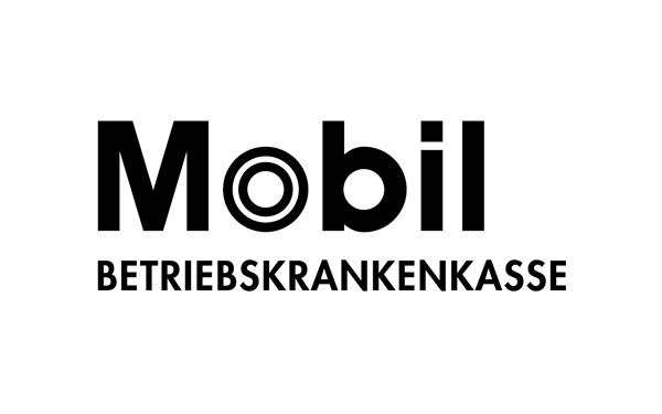 bkk-by-mobiloil