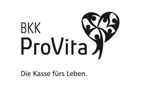 bkk-by-provita
