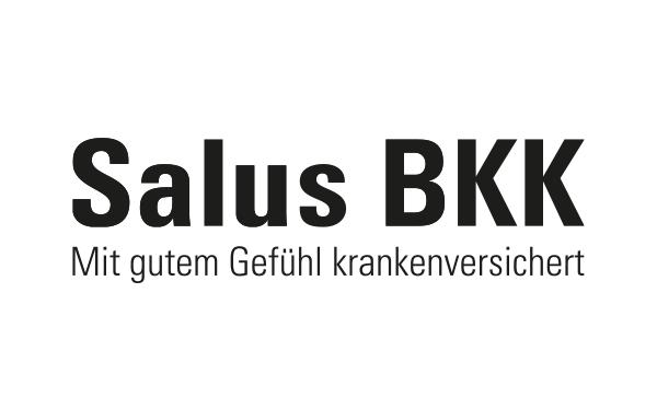 bkk-by-salus