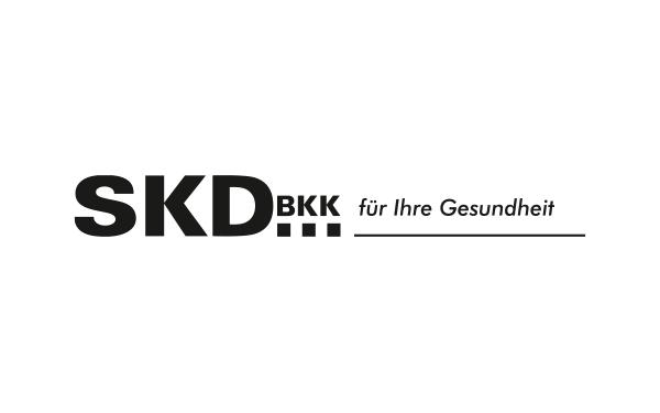 bkk-by-skd