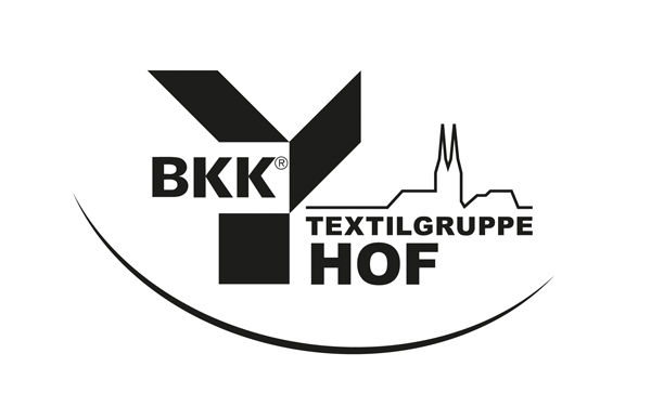 bkk-by-textilgruppe