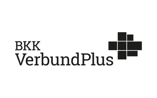 bkk-by-verbund