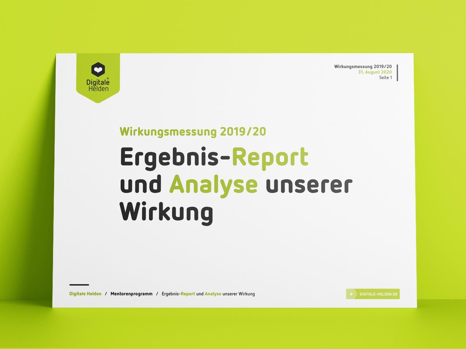 201030-Präsentation-Wirkungsanalyse