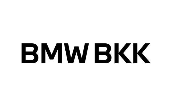 bkk-by-bmw