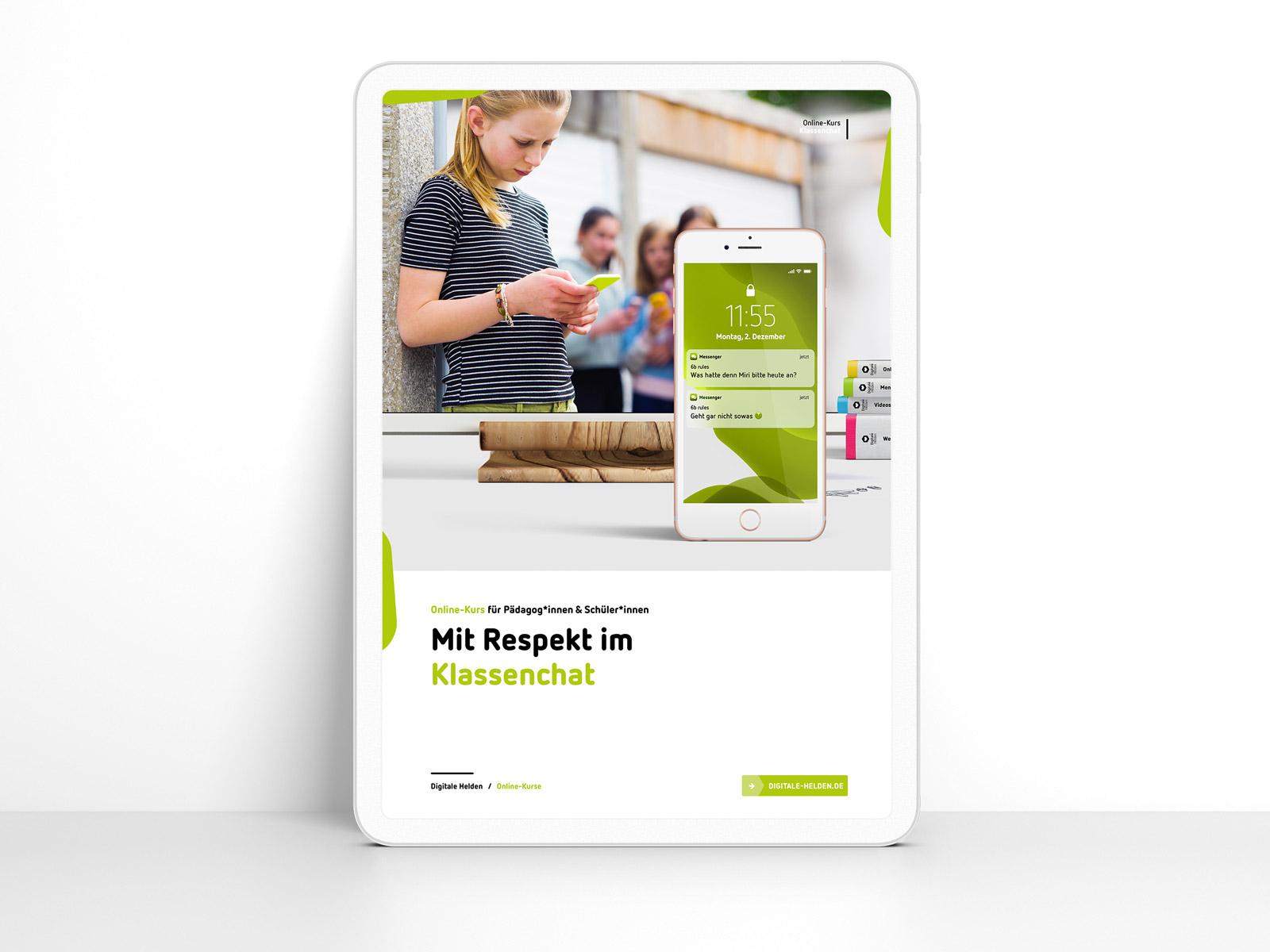 201130-Visual-Kurs-Klassenchat