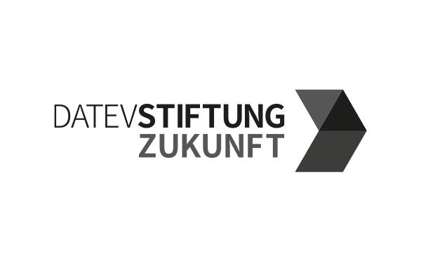 datev-2021-375