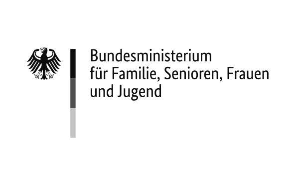 bmfsfj-375x600